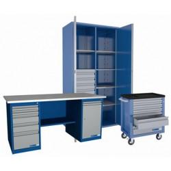 Произведственная мебель