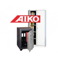 AIKO (9)