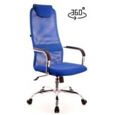 EР-708 синий сетка