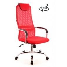 EР-708 красная сетка