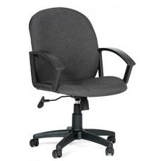 681 Кресло Chairman  серый