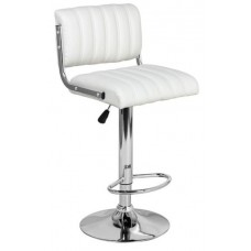 «Барный стул Kruger (Крюгер)»