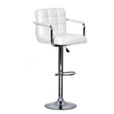 «Барный стул Kruger Arm (Крюгер Арм)»