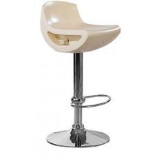 «Барный стул Ciao (Чао)»