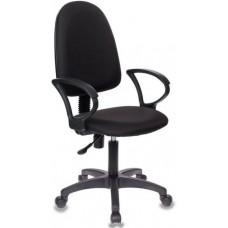 Кресло CH-1300 JP  черный