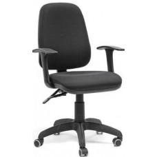 Кресло Chairman-661   15-21 черный