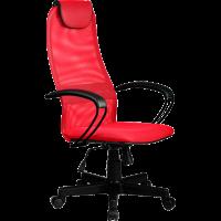 Кресло ВР-8 PL №22 красн.