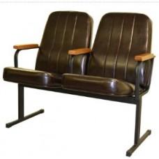 Конференц-кресло