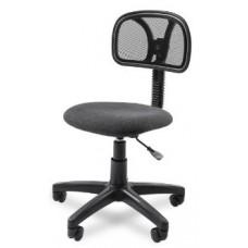 250 Кресло Chairman C-2 серый