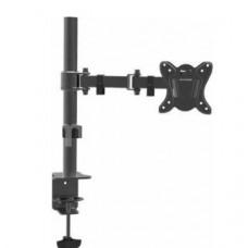 Кронштейн для мониторов Arm Media LCD-T12 ЧЕРНЫЙ 15