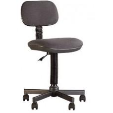Кресло НК-200 серое