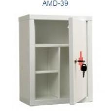 AMD-39