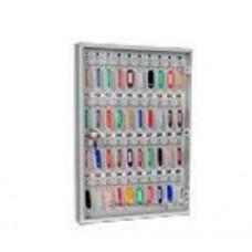 Ключница со стеклом КЛС-40 (без бирок)