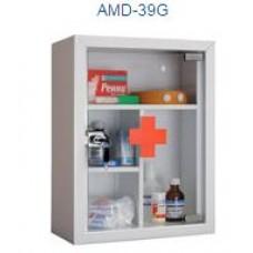 AMD-39G
