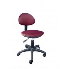 Кресло НК-200  бордо TW