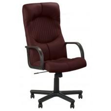 GERMES BX Кресло т.коричневое