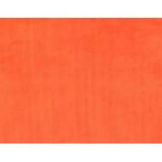 CH-599TWспинка сетка оранж сиденье оранж