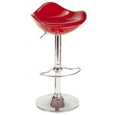 Барный стул Lupo
