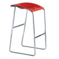 барный стул Linda