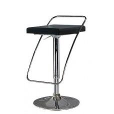 барный стул Viva