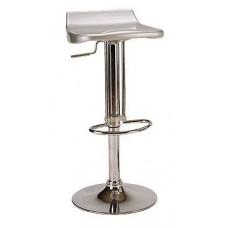 Барный стул для кухни и дома Bask
